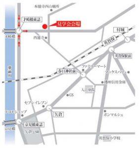 102930_map