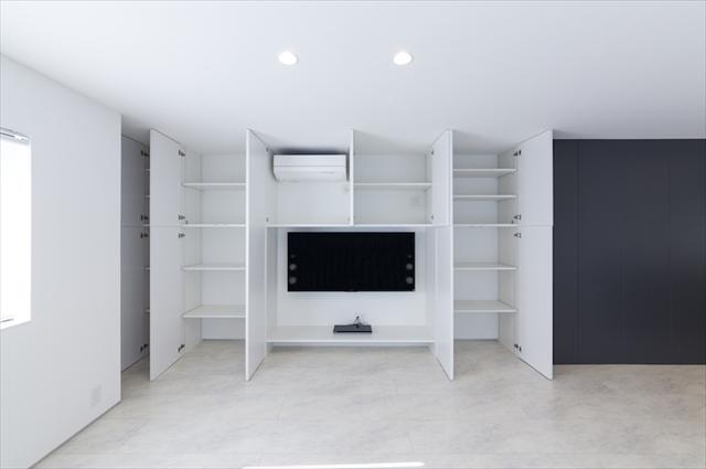 姫路でデザイン住宅を手がける【岸建工】~間取り・外装のデザインもお任せ~
