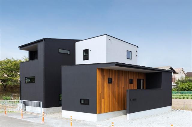 姫路でデザイナーズ住宅のご依頼を承る業者をお探しの方へ