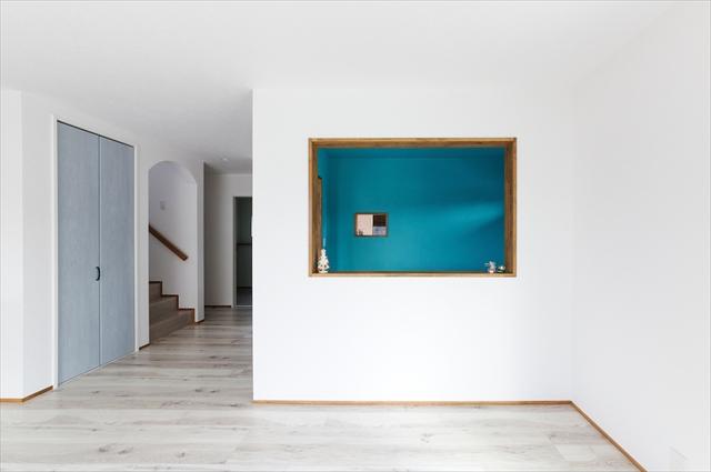 姫路で一戸建ての設計・施工を手がける【岸建工】~おすすめのデザインをご提案~