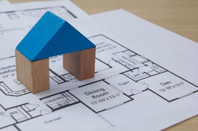 姫路で新築の設計・施工を承る地域で評判の工務店~おしゃれな住まいを提供~
